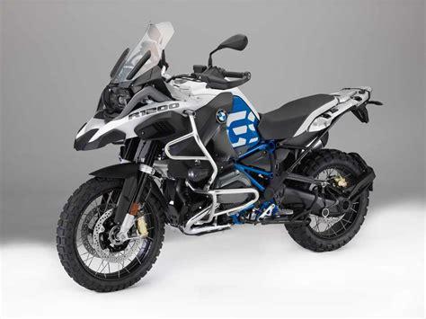 O Que Bmw Motorrad by Bmw Motos 2018 Modelos Novedades Y Caracter 237 Sticas