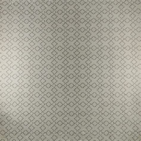 grey hatch pattern cavendish wilton cross hatch grey lace fells carpets