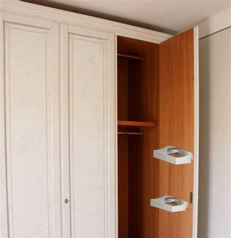 vaschette da bagno vaschette contenitori per ante