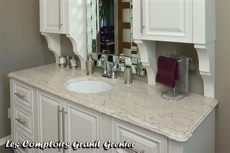 comptoir de granit et quartz r 233 alisations de cuisines et
