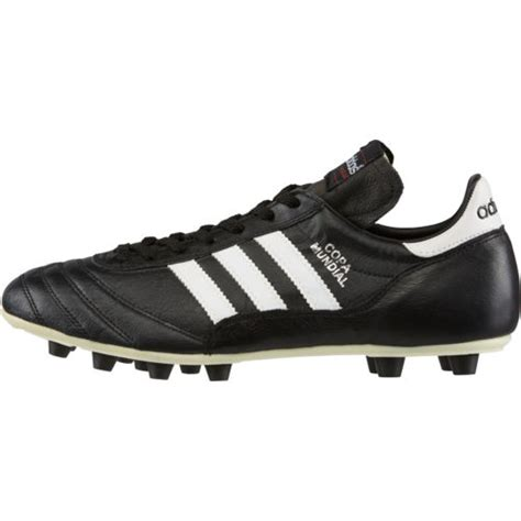 new shoes adidas football new adidas football shoes