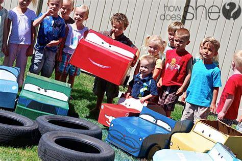 cars themed birthday games alfabetiza 199 195 o cefapro pontes e lacerda mt brinquedos