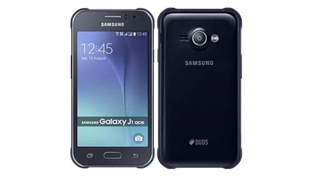 Led Samsung J1 Ace samsung galaxy j1 ace price in india galaxy j1 ace specification features comparisons