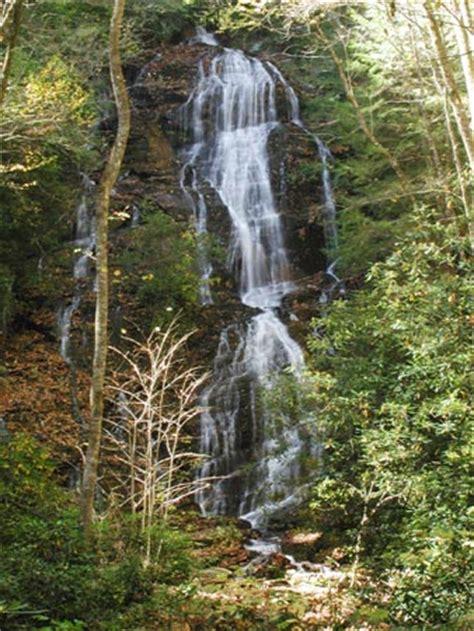 eric amp leandra waterfall photography
