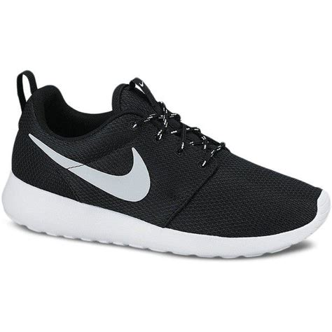 nike rosherun sneakers 75 liked on polyvore featuring