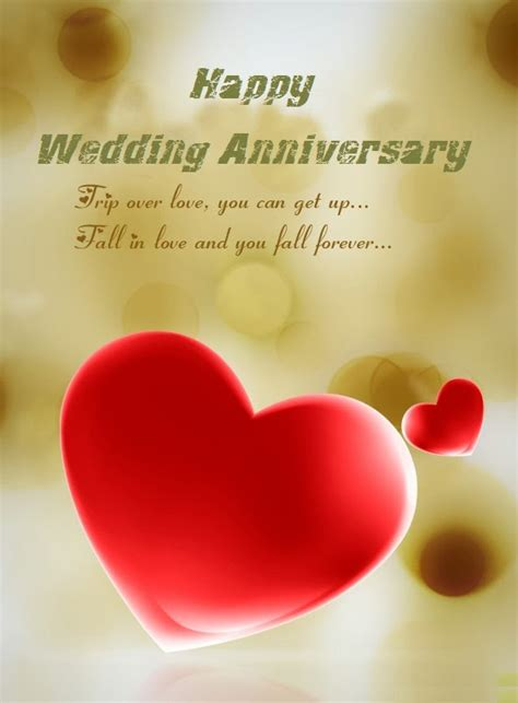 Wedding Anniversary Hd by Simple Wedding Anniversary Hd Images Best Ecards
