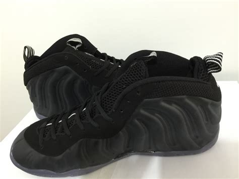 hardaway shoes basketball shoes pro hardaway shoes in