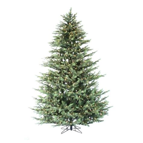 staylit christmas trees 1000 images about artificial trees more on trees trees and