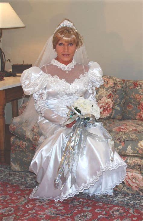 sissy marriage 98 best images about bridal on pinterest white bridal