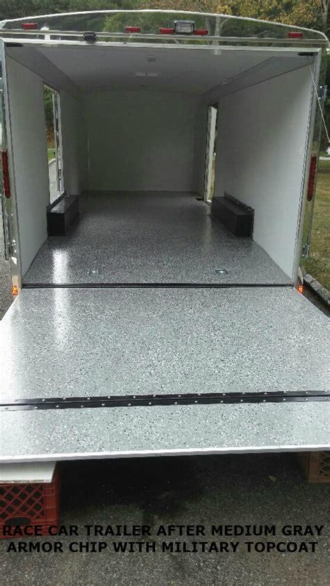 epoxy flooring  garage commercial floors