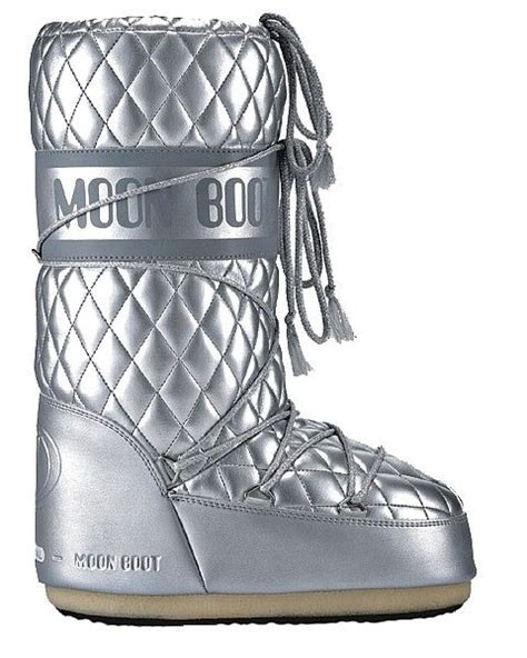 moon shoes for tumblr m09m03yven1qagr0ao1 500 jpg 480 215 600 silver
