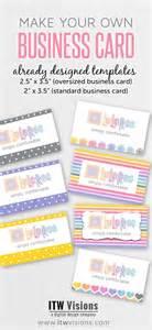queue cards template lularoe size card lularoe business card ideas lularoe