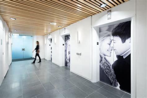 plenty  fish vancouver office office design gallery