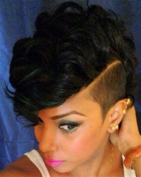 divas of atlanta keke s short hair styles 17 best images about short hair divas on pinterest keke