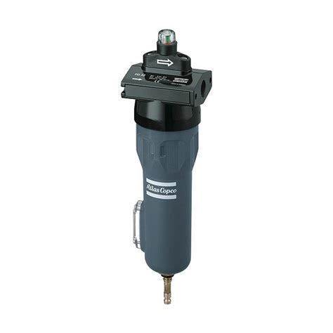 Mangan Media Filter Air 1 Kg air filter dd 20 e pneumatic store