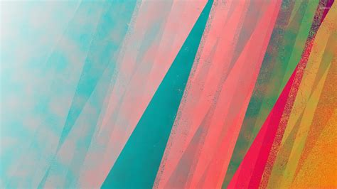background full color fresh paint wallpaper abstract wallpapers 45557