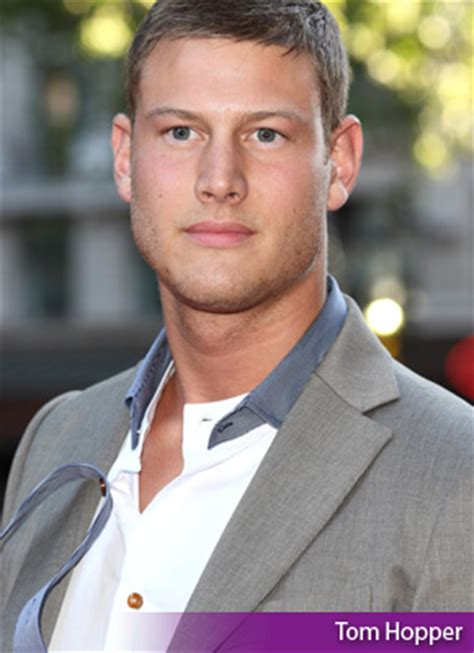 tom hooper contact 6 picture of tom hopper in general pictures tomhopper