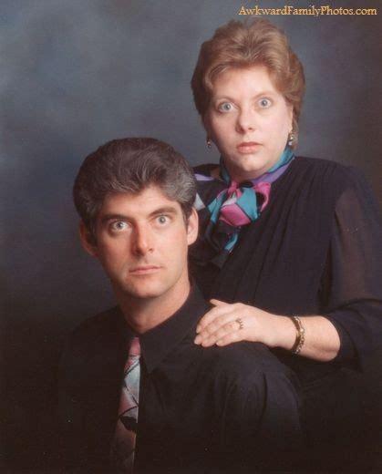 awkward family photos web show debuts on nerdist