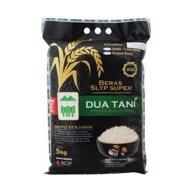 Jual Promo Dijual Beras Kaskus jual beras 5 kg terbaru harga murah blibli