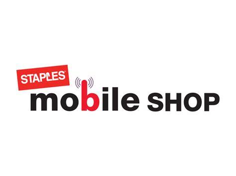 1 mobile shop staples mobile shop studio d creative