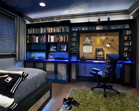 room ideas for teenage guys 25 best ideas about teen boy rooms on pinterest boy