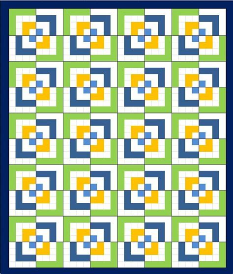 log cabin quilt patterns 17 best images about log cabin quilt patterns on