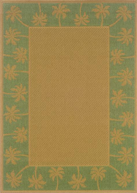 ow sphinx rugs weavers sphinx lanai 606f area rug payless rugs 50 ow outdoor rugs sphinx