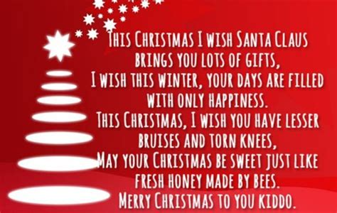 christmas wishes  kids wishes  pictures  guy