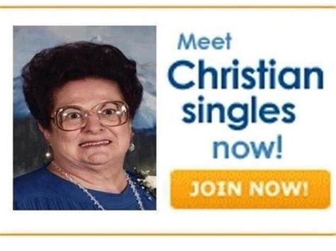 Meet Christian | sinsip com