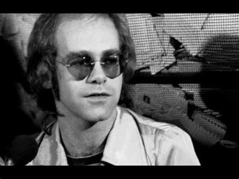 Wedding Song Elton by Doug Wedding Singer Your Song Elton