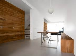 wood accent wall creating remarkable accents walls without paint just