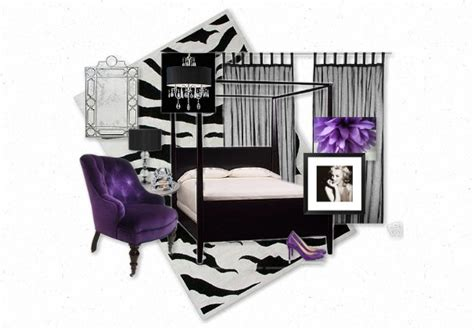 Best 25 Hollywood Bedroom Ideas Only On Pinterest