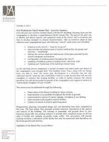 iida wi iida wi student scholarship executive summary