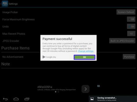 kumpulan game mod hack android tool hack aplikasi berbayar menjadi gratis di android 2015