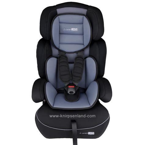 Kinder Auto Kindersitz by Knirpsenland Babyartikel Auto Kindersitz Mit