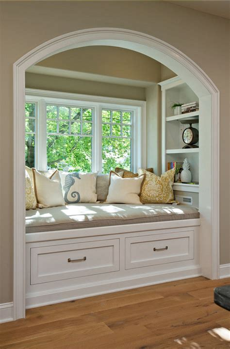 reading nook reading nook pictures photos and images for