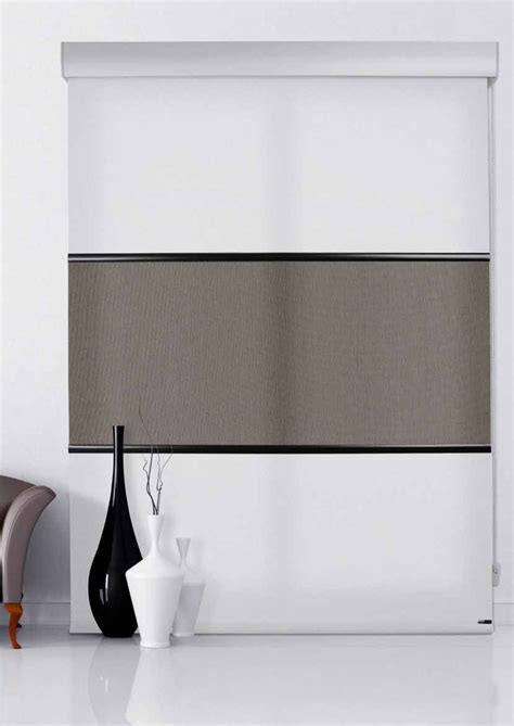 alfombras a tu medida superdecor alfombras a tu medida superdecor cortinas decoraci 243 n