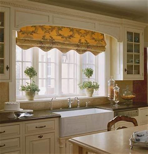 The Sink Kitchen Window Treatments by 160 Best Country Bath Images On