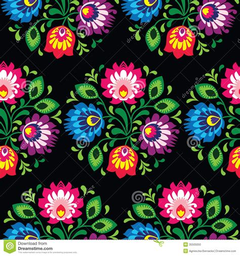 colorful ethnic wallpaper folk quotes like success