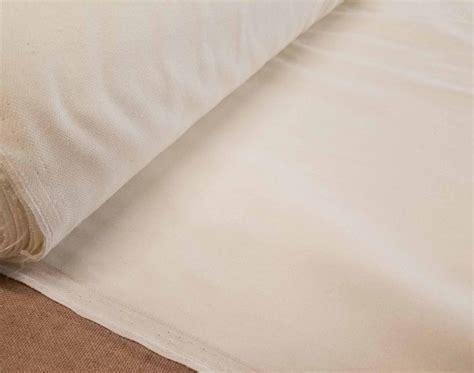 sewing upholstery fabric white cotton velvet velour sewing fabric upholstery