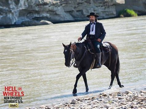Biola 44 Cowboy Original Taiwan 17 best images about cullen bohannon on