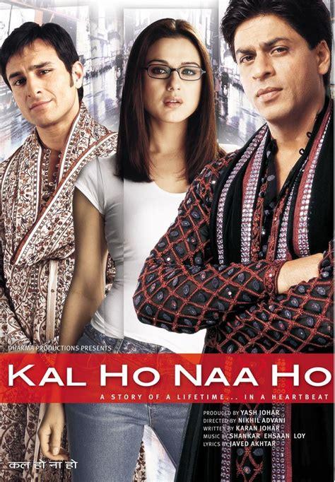 film india kal ho na ho pinterest discover and save creative ideas