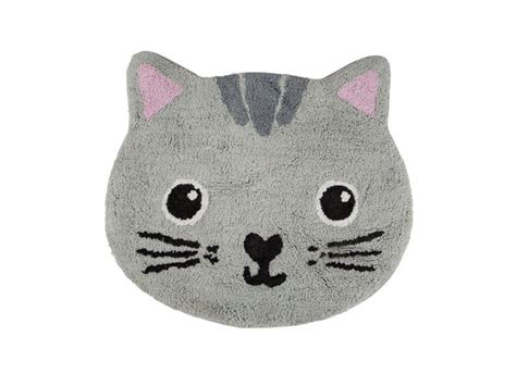 cat rugs cat rug kidiko handmade toys gifts and clothing