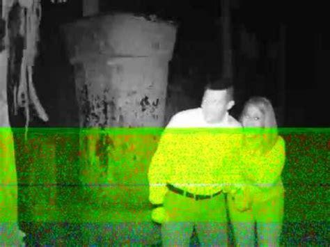haunted houses in el paso haunted house in el paso texas doovi
