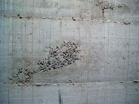 vespaio ghiaia world of concrete 2018 un vibratore e una resina gruppo