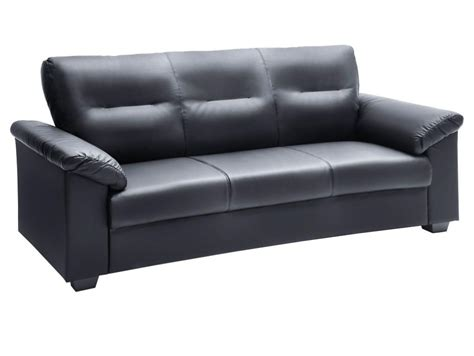 ikea sofa quality ikea couch quality 28 images best of high quality