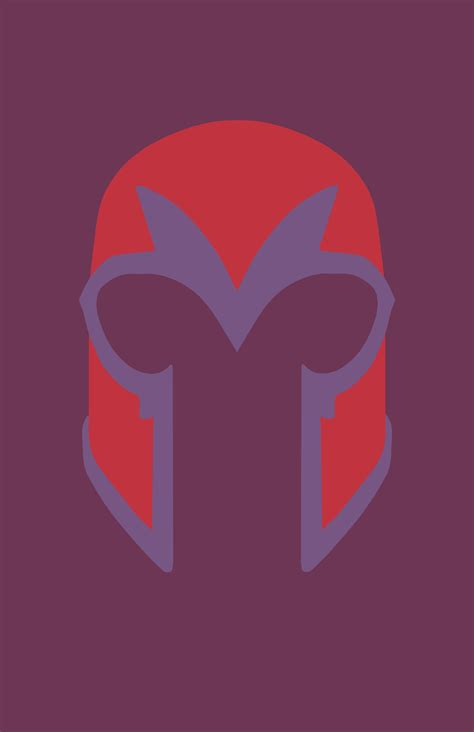 magneto helmet template faces of ahsoka starwars