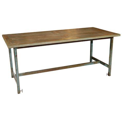 adjustable height work table x jpg