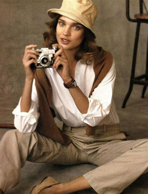 9 Classic Looks by 307 Best American Classic Images On My Style