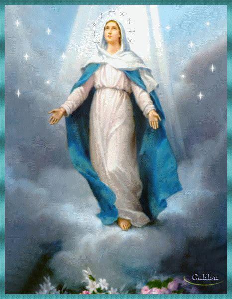 imagenes virgen maria movimiento 174 gifs y fondos paz enla tormenta 174 imagenes animadas de
